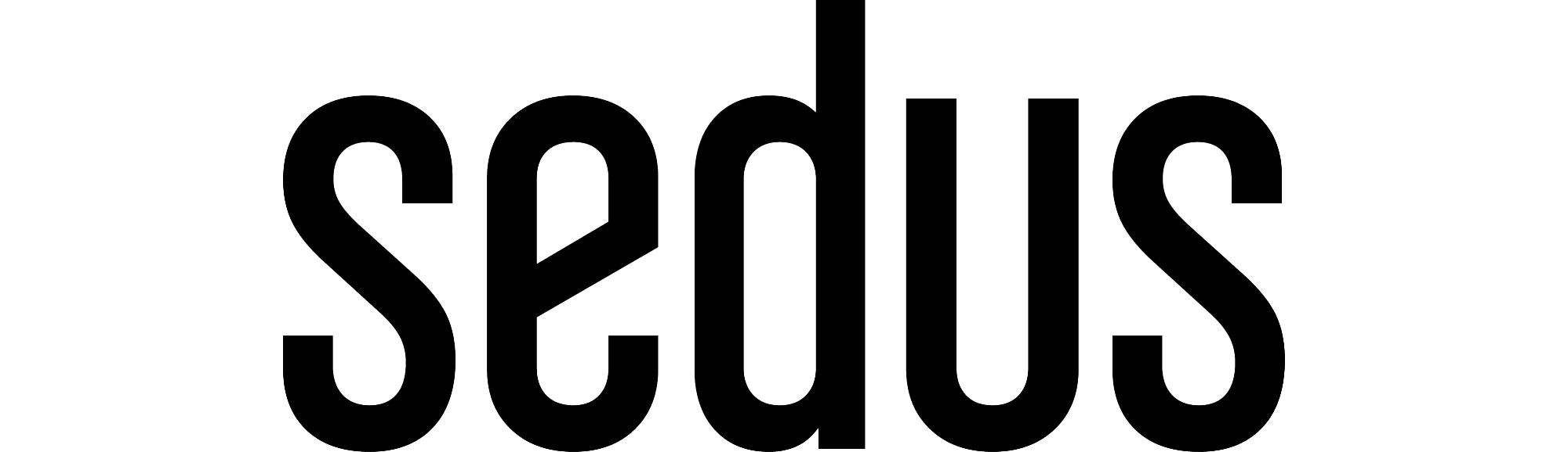 Sedus Systems