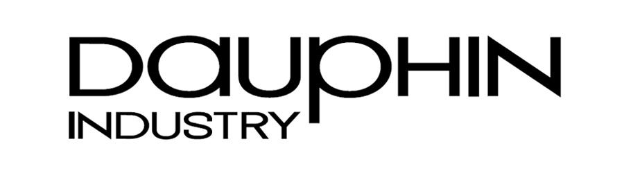 Dauphin Industry