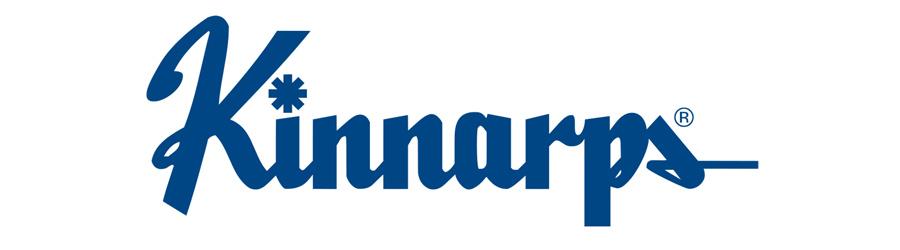 Kinnarps