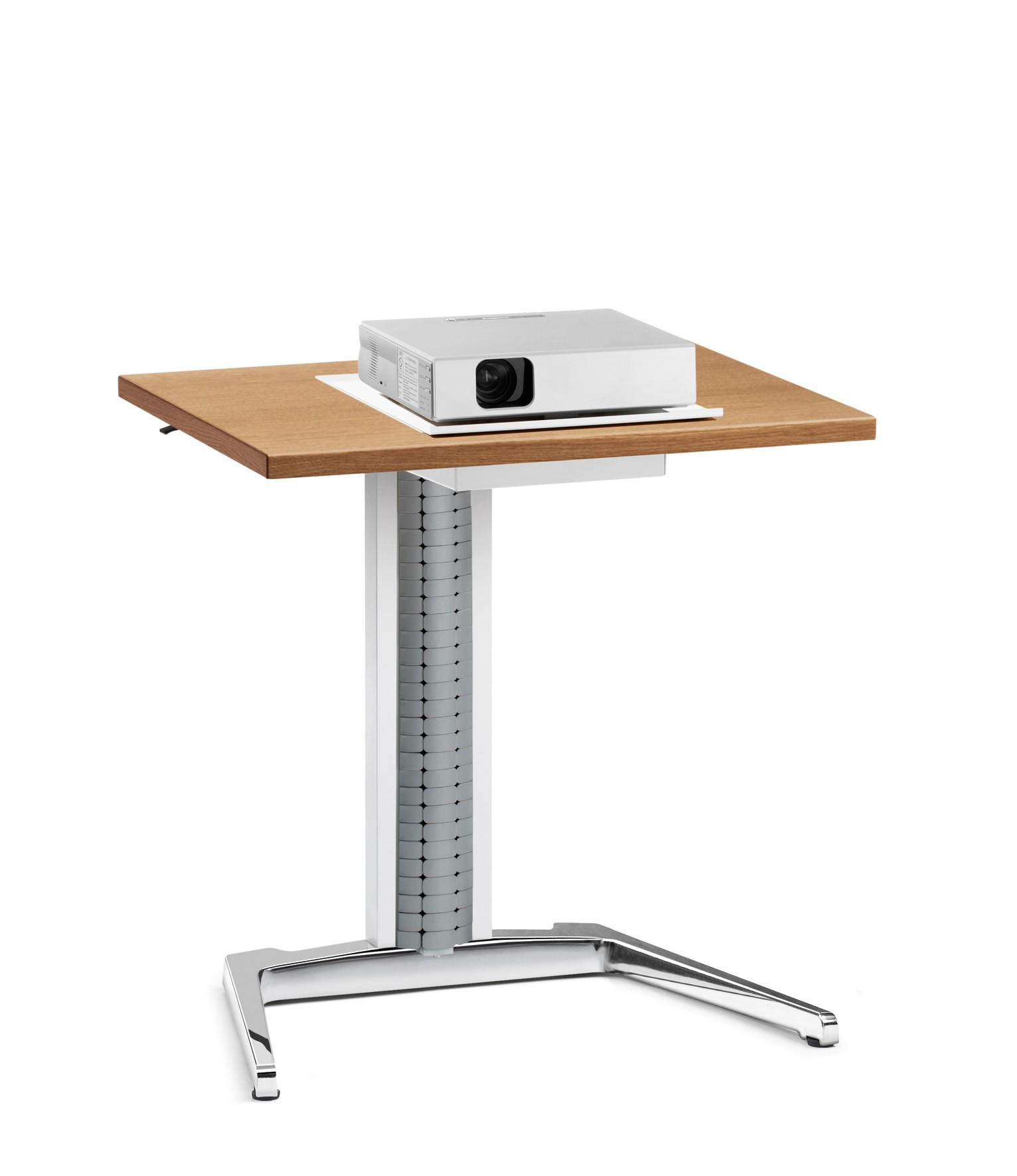 "Sedus ""brainstorm"" Beamer Desk bm-432"