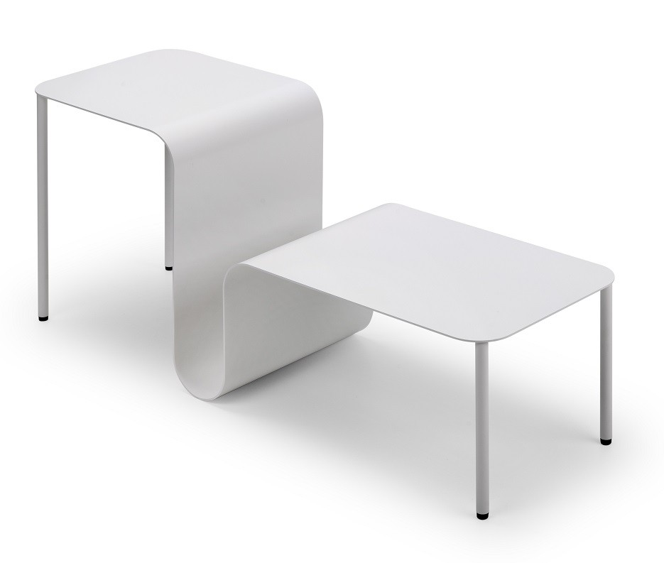 True Design - Wave Couchtisch WA T000