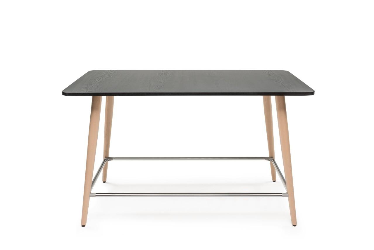 """Sedus """"mastermind high desk"""" Meeting und Konferenz"""