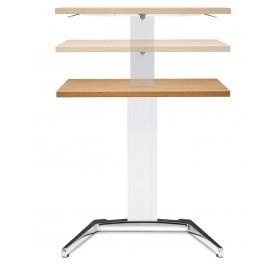 "Sedus ""brainstorm"" Personal Desk bm-310, bm-311"