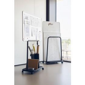 "Sedus ""se:lab"" workshop tools - Schreibtafel"