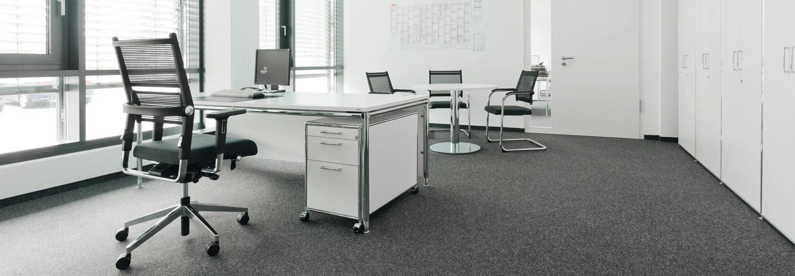 Kaufen Sie Dauphin Lordo bei office + objekt 42. Dauphin bietet Lösungen für jeden Arbeitsplatz und jede Organisationsform - mit  flexiblen, individuell gestaltbaren Zonen