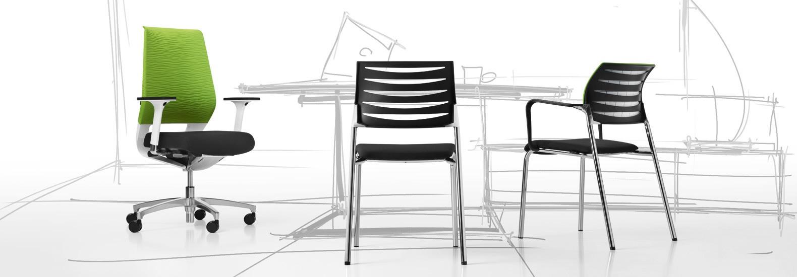 Kaufen Sie Dauphin X-Code bei office + objekt 42. Dauphin bietet Lösungen für jeden Arbeitsplatz und jede Organisationsform - mit  flexiblen, individuell gestaltbaren Zonen für die Tätigkeiten, die den modernen Arbeitsalltag prägen.