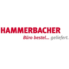 Logo oo42 OEM by Hammerbacher - Büromöbel aus Leidenschaft!