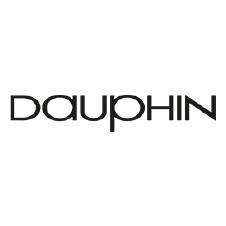Logo Dauphin Beistelltische, Loungemöbel, Bürostühle, Drehstühle und Raumbestuhlung
