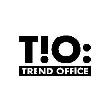 Logo Trend Office - Günstige Drehstühle für jedes Arbeitssituation