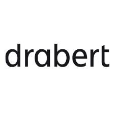 Logo Drabert - Ihr Partner für Bürodrehstühle wie Entrada, Salida, Mento uvm!