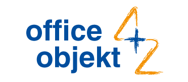 office + objekt 42